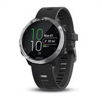 Relogio Garmin Forerunner 645 Music GPS / Bluetooth - Preto