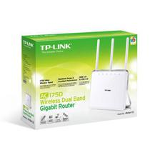 Roteador Wireless TP-Link AC1750 Archer C8