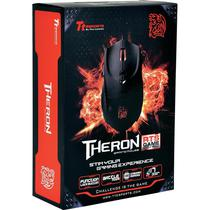 Mouse Thermaltake (MO-TRN006DT) Theron