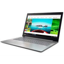 "Notebook Lenovo Ideapad 330-15IKB Tela de 15.6"" com 2.2GHZ/4GB Ram/1TB HD - Prata"