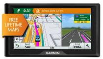 GPS Garmin Drive 60LM - 6 Polegadas - Recondicionado