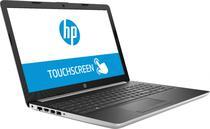 Notebook HP 15-DA0014DX i5-8250U/ 12GB/ 128SSD/ 15P/ Touchscreen/ DW/ W10
