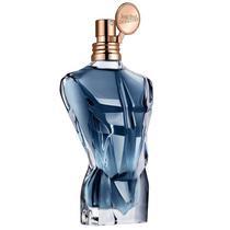 Perfume Jean Paul Gaultier Le Male Essence Edp 125ML