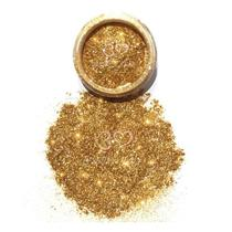 Bendita Make Pigmento Pozin de Ouro 1,7G