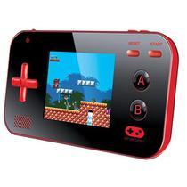 Console Portatil Dreamgear 2889 Gamer V