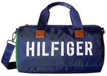 Bolsa Esportiva Tommy Hilfiger 6935455 421 - Masculina