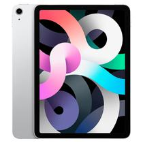 "Apple iPad Air 4 MYFN2LL/A 64GB / Wifi / Tela 10.9"" - Silver (2020)"