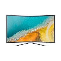 """TV LED Samsung Curvo 40"""" UN40K6500AHXPA FHD/Smart"""