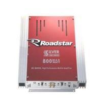 Módulo Roadstar RS-800SL (4CH) 800W 320R)