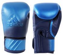 Luva de Boxe Adidas ADISBG300D - 14-Oz