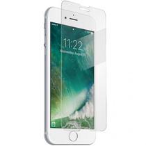 Pelicula iPhone 7 Puro SDGiPhone747