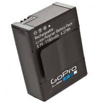 Bateria Gopro p/HERO3 AHDBT301 1180MAH