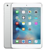 Tablet Apple iPad Pro MQF02CL/A 10.5 Retina A10X Fusion Chip 64GB Wi-Fi + Cellular-Silver