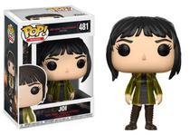 Boneco Pop Blade Runner Joi 481
