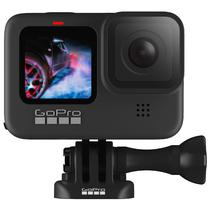 Camera Gopro HERO9 Black CHDHX-901-LW