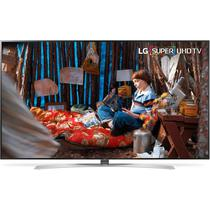 "TV LED LG 86"" 86SJ9570 Ultra HD/ 4K/ Smart/ HDR/ HDMI/ USB/ Wifi"