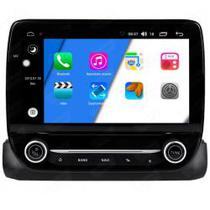 Mult Aikon Xdroid Android 8.0 Ford Ecosport 18/19 AKF-32111C s/TV