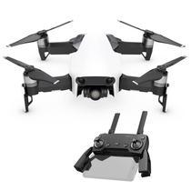 Drone Dji Mavic Air FLY More Combo Branco