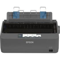 Impressora Epson LX350 220V