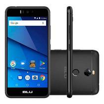 Celular Blu R2 R-0171EE Dual 32 GB - Preto