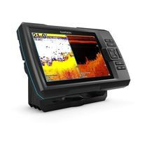 Sonar Garmin Striker Plus 7CV com GPS