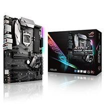 Placa Mãe Asus LGA1151 B250F Strix Gaming / M.2/ HDMI/ DVI/