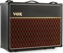 Vox AC30C2 30W
