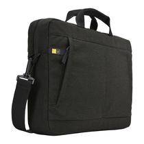 Pasta Attache Case Logic HUXA-115 para Notebook 15.6 - Preto
