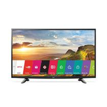 "LG TV Smart 49"" 49LH5700 (LED/ Fullhd/ Wifi)"