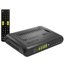 Receptor Freesky Max s 4K / Acm / Wifi / Iptv / Fta