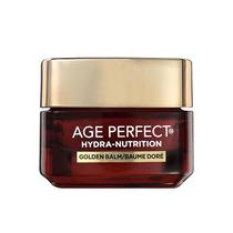 L'Oreal Paris Age Perfect Hydra-Nutrition Golden Balm Facial 48G