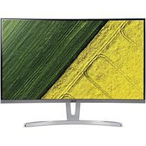 Monitor 27 Acer ED273 Wmidx FHD 75HZ/4MS Branco