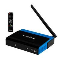 Receptor Fta Tuning P930 Full HD Wifi