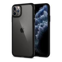 Capas Spigen Capa iPhone 11 Pro Max 075CS27136