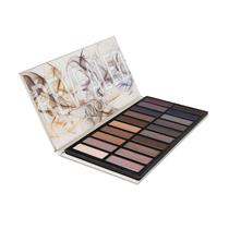 Coastal Scents Revealed Smoky Eyeshadow Palette (20 Cores)