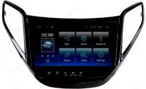 """Mult Aikon 8.8 DSP Android 8.1 Hyun HB20 8"""" 12/19 ASF-21011W s/DVD"""