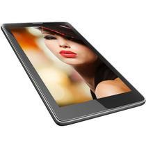 Celular SKY Devices 7.0W Dual Chip 3BD Prata
