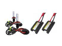 Lâmpada Xenon Hid - HB-3 - 8000K - 9005 - Oferta