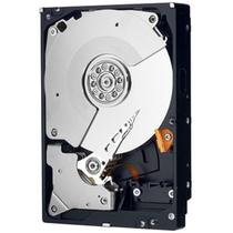 HD 1.0TB SATA3 Western Digital Caviar Black 64MB