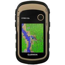 GPS Garmin Etrex 32X 010-02257-03 Tela 2.2