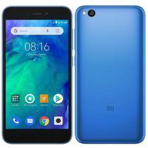 Celular Xiaomi Redmi Go 1/8G Azul