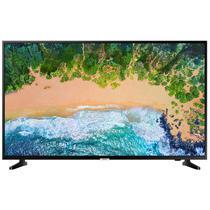 "TV Smart LED Samsung UN50NU7095 50"" 4K Ultra HD HDR"