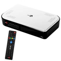 Receptor Probox 380 - HD - Wi-Fi - F.T.A