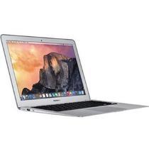 Apple Macbook Air MQD42LL/A A1466 13.3 1.8GHZ/8GB Ram/256GB SSD Prata