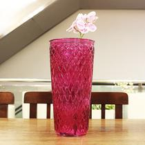 Vaso Decorativo Elsa Pink