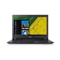 "Notebook Acer Aspire 3 A315-21-95KF AMD A9 9420 / 6 GB / 1 TB / 15.6"" HD - Preto"
