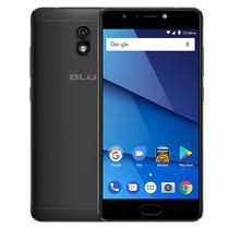 Smartphone Blu Life One X3 L0150WW DS 3/32GB 5.5 13MP/13MP A7.0 - Preto