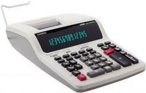 Calculadora Casio DR-140TM Grande - 14 Digito - 110 Volts