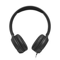 Fone de Ouvido JBL Tune 500 - Preto