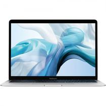 Notebook Apple Macbook Air MREC2LL/ A Intel Core i5 / Memoria 8GB / 256GB SSD / Tela 13.3EQUOT; - Silver